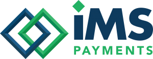 iMS | Integrated Merchant Solutions